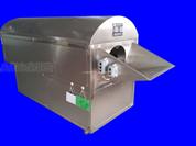 XYJ-700滚筒式洗药机苹果彩票特点