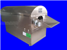 XYJ-700滚筒式洗药机