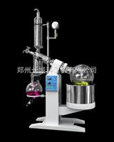 R-1010旋蒸器 大型旋转蒸发仪