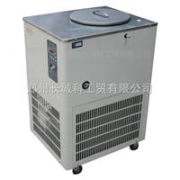 DLSB-30/40低温冷阱 低温循环泵