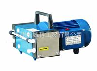 MP-201无油真空泵 隔膜真空泵 隔膜泵