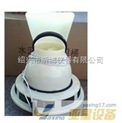 供应SCH-P加湿器,负离子加湿器厂家批发,加湿器厂家专业生产