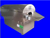 XYJ-500-滚筒式洗药机