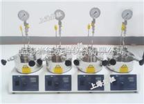 10-500ML微型平行反應釜