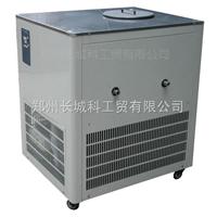 DLSB-20/80专业生产低温冷却液循环泵