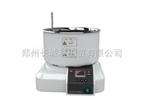 北京大卖集热式恒温磁力搅拌浴