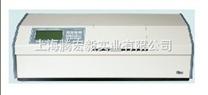 HY-3A 自動旋光儀