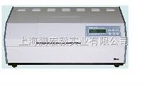 HY-2S/2SS 自動旋光儀