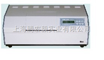HY-2S/2SS 自动旋光仪