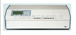 HY-3-HY-3 自动旋光仪