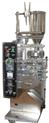 供应粉剂自动包装机-全自动粉剂包装机生产企业
