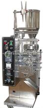 DXDK-40Ⅱ型供应全自动颗粒包装机