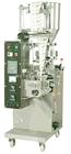 供应小型颗粒包装机\粉剂包装机