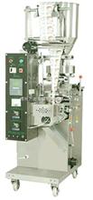 DXDK-40Ⅱ型供应娱乐娱乐包装机\粉剂包装机