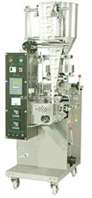 DXDK-40Ⅱ型供应小型颗粒包装机\粉剂包装机