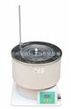 带油浴锅电磁搅拌器