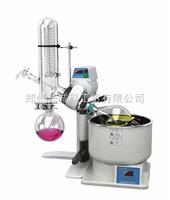 R-1001-VN郑州长城小型旋转蒸发仪原理