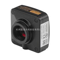 200万像素显微镜数字CCD相机