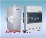 售(SALE):实验室除湿机-实验室管道除湿机