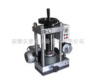 FYD-40电动粉末压片机