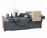 GL1系列平网纸袋过滤机