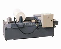 GL1系列平網紙袋過濾機