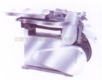 WEQJ-200型往复式切药机
