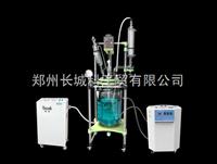 SY-X2循环油浴加热器原理