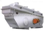ZDG系列振動流化床干燥機