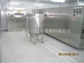 HD-口服液生产线
