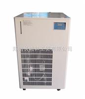 DL-5000制冷厂家循环冷却器