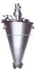 SHJ系列双螺旋转锥形混合机