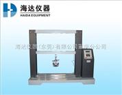 廠家推薦!綿陽橡膠拉力測試儀Z新報價/萬能拉力試驗機廠家直銷
