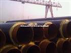 DN15-DN1200聚氨酯发泡保温管价格//聚氨酯直埋保温管