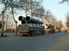 DN15-DN1200聚氨酯保温管价格//聚氨酯复合保温管生产厂家