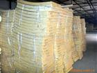 聚氨酯保温//聚氨酯外墙保温板