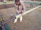 钢套钢保温管施工//沈阳钢套钢蒸汽保温管报价