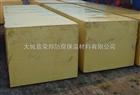 聚氨酯切割板//聚氨酯发泡保温板厂家直销