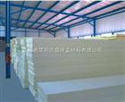聚氨酯保温大板,聚氨酯发泡外墙保温大板