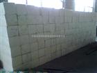 水泥聚氨酯复合保温大板