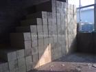 防火A级聚氨酯外墙复合保温板//聚氨酯泡沫板价格