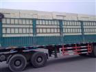 聚氨酯复合保温大板生产厂家,聚氨酯硬质保温板