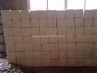 聚氨酯自熄保温板价格//泡沫保温板厂家//建筑聚氨酯保温板