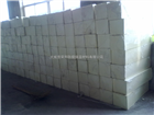 自熄硬质聚氨酯保温板,聚氨酯保温板多少钱