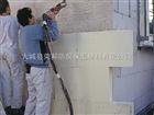 聚氨酯外墙保温板//三秒自熄聚氨酯保温板厂家