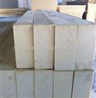 聚氨酯复合板,聚氨酯外墙保温板施工