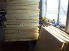 聚氨酯泡沫保温板,聚氨酯保温板厂家,聚氨酯发泡保温板销售