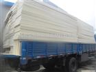 自熄聚氨酯复合保温板价格//聚氨酯泡沫外墙保温板多少钱