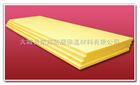 建筑聚氨酯保温板价格,聚氨酯泡沫保温板,聚氨酯硬质保温板