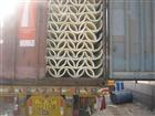 硬质聚氨酯泡沫瓦壳,聚氨酯保温管壳